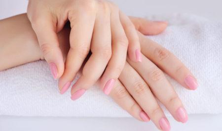 Primer do paznokci – do czego służy i jak go używać?